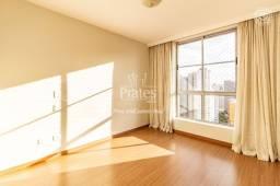 Apartamento para alugar com 2 dormitórios em Batel, Curitiba cod:7133