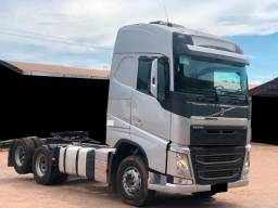 Volvo FH 460 -  2018
