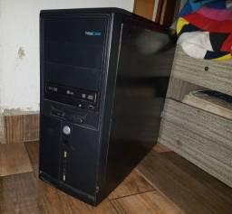 Título do anúncio: PC barato com 2.5gb RAM