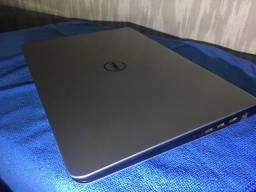 Dell inspiron série 5000 com i7 e tela touch 14