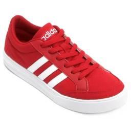 Adidas neo 41