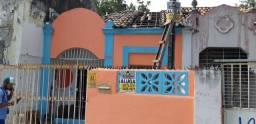 Casa em Carmo, Olinda/PE de 90m² 3 quartos para locação R$ 850,00/mes