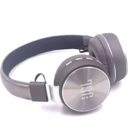 Vendo fone de ouvido JBL via bluetooth