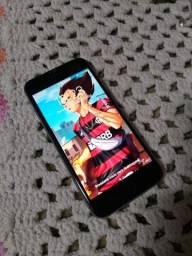 iPhone 6s 32gb 100%