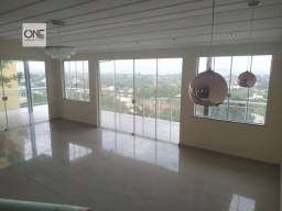 Casa em Condomínio para Locação, Geriba - Armação dos Búzios/RJ
