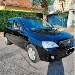 Chevrolet Corsa 1.4 premium econoflex