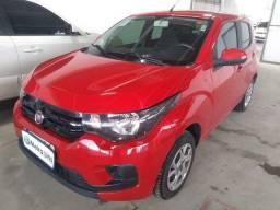 Mobi drive 2018 extra  zap cris *