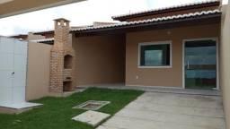 Gê, Casa Nova,  2 dormitórios, 1 suíte, 2 banheiros, área construída 81,50 .