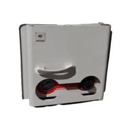 Estufa Esterilizadora Alicates Manicure Hk 05 Hot Kiln 200w