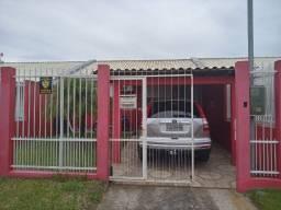 Ótima casa 2 dormitórios em Bairro Centro Novo - Eldorado do Sul