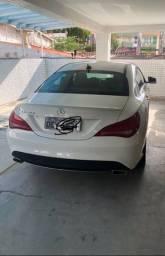 Vende-se Mercedes impecável
