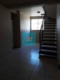 Apartamento de 2 quartos para venda - JARDIM ELITE - Piracicaba