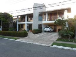 Casa para venda com 450 metros quadrados com 4 quartos em Jardim Petrópolis - Maceió - AL