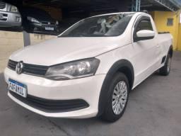 VW SAVEIRO TREND 2013/14
