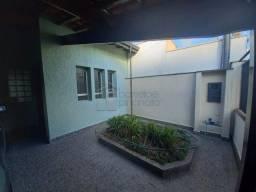 Casa para alugar com 2 dormitórios em Anhangabau, Jundiai cod:L14103