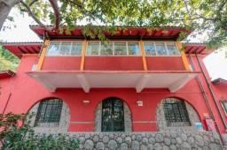 Título do anúncio: Casa com 10 dormitórios, 826 m² - venda por R$ 8.000.000,00 ou aluguel por R$ 40.000,00 -