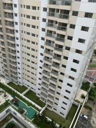 Condomínio Palm Beach