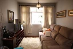 Apartamento em Centro, Curitiba/PR de 68m² 2 quartos à venda por R$ 199.000,00