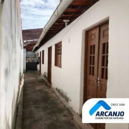 Oportunidade: 5 Casa tipo Vila na Pajuçara - 158m² - Ótima Localização!