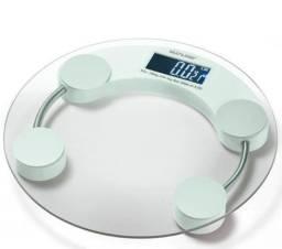 Balança Eatsmart Digital Lcd Multilaser - HC039