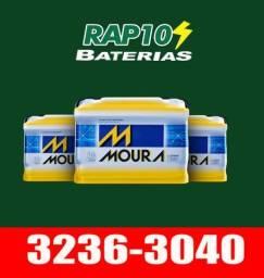 Baterias Zetta ~ Bateria zetta ~ Bateria Zetta