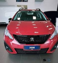 Peugeot Allure Pack !! pronta entrega 21/22