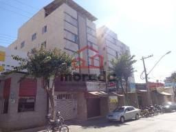 Apartamento para aluguel, 3 quartos, 1 vaga, PIEDADE - ITAUNA/MG