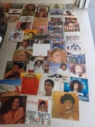Desapegando Vendo discos de vinil