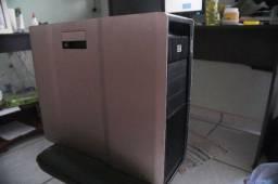 pc gamer e Workstation Hp Z800