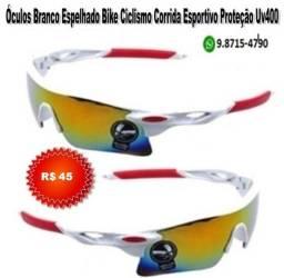 Título do anúncio: Óculos Bike Ciclismo Corrida Vôlei Esportivo Proteção Uv400 Diversos Modelos