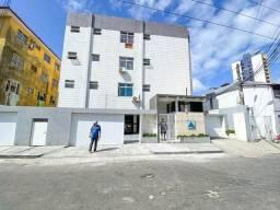 Apartamento em Fátima, Fortaleza/CE de 148m² 2 quartos para locação R$ 1.400,00/mes