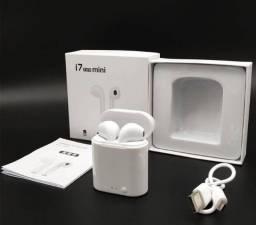 Fone I7 Via Bluetooth
