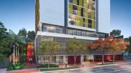 Título do anúncio: Apartamento à venda no Sumaré com 61,30 m², 2 dormitórios sendo 1 suíte e 1 vaga
