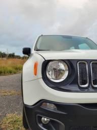 Título do anúncio: Jeep Renegade Sport 2016