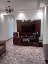 Apartamento em Jardim Da Saúde, São Paulo/SP de 62m² 2 quartos à venda por R$ 270.000,00