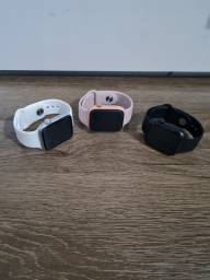 Smartwatch Iwo 13 Lite