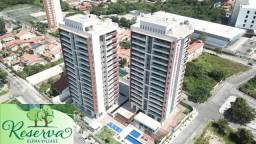 Título do anúncio: Fortaleza - Apartamento Padrão - Luciano Cavalcante