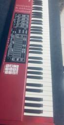Nord Electro 3 sw 73