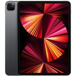 iPad Pro 11 M1