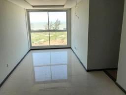 Apartamento em Anchieta, Anchieta/ES de 65m² 2 quartos à venda por R$ 310.000,00
