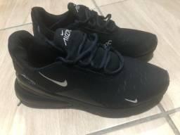 Título do anúncio: Tênis Nike Air 270 original pra vender hoje