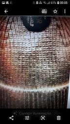 Toucas Gorros de lã