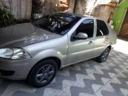 Fiat Siena JA FINANCIADO