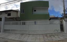 Apartamento em Mangabeira, João Pessoa/PB de 53m² 2 quartos à venda por R$ 145.000,00