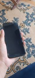 Moto G6 play 32 gb