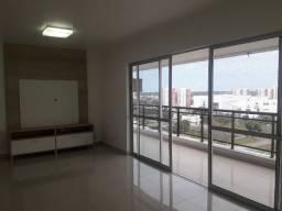 Ponta Negra>Cond.Gran Vista>147m2-4 Suites>Climatizado>Armários>Elevador-Gás Canalizado.