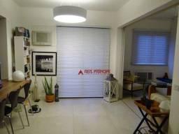 Apartamento com 2 dormitórios à venda, 65 m² por R$ 650.000,00 - Barra da Tijuca - Rio de
