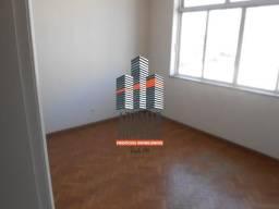APARTAMENTO para aluguel, 3 quartos, Centro - BELO HORIZONTE/MG