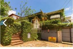 Título do anúncio: casa pacaembu, 7 dormitorios, 4 vagas
