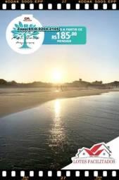 Título do anúncio: - 5 Min. Da Praia Do Presídio;- Ligue já &$#@